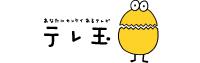 コーポレートサイトリニューアル実績 | Ladycrew×テレビ埼玉×日本テレビアート