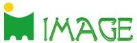 社内専用サイト(イントラネット)の実績 | Ladycrew×ヤマトマテリアル×イメージ