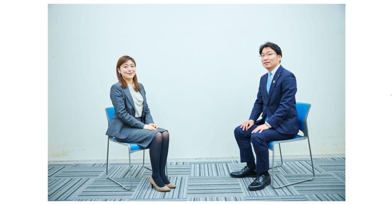 株式会社マツモトキヨシホールディングスのケーススタディ画像