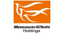 株式会社マツモトキヨシホールディングス