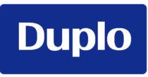 株式会社デュプロ