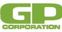株式会社ジーピーコーポレーション