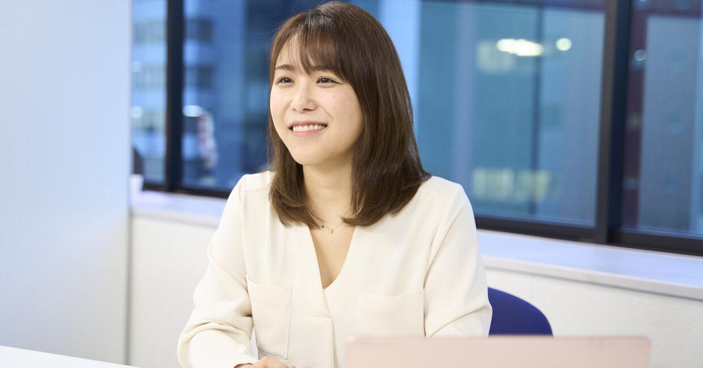 スカルネ・ジャパン株式会社のケーススタディ画像